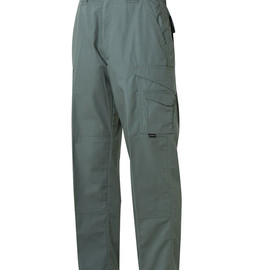 Tru Spec - 24-7 Tactical Pants - O.D.