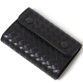 UCS x PORTER -  Ultimate Leather Wallet