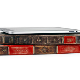 Twelve South  - BookBook for iPad