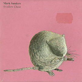Mark Sanders - Swallow Chase
