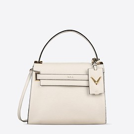 VALENTINO - Pre-Fall 2015 Double handle bag