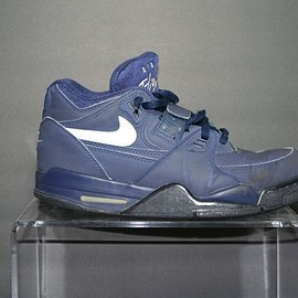 NIKE - Air flight 89