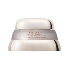 shiseido - Advanced Super Revitalizing Cream