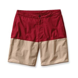 Patagonia - All-Wear Two Tone Shorts 8