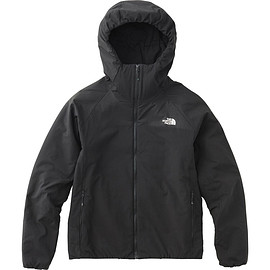 The North Face - Ventrix Hoodie