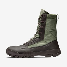 Nike - Nike SFB Jungle Tactical Boot