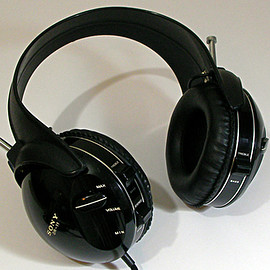 SONY - DR-11