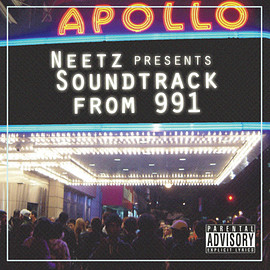 Neetz - Soundtrack from 991