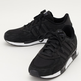 moussy - MOUSSYadidas Originals for MOUSSY ZX850