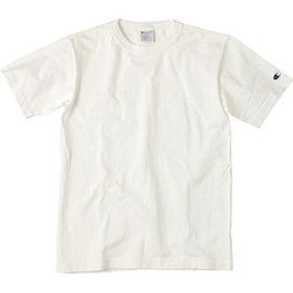 Champion - T1011 TEE  【Made in USA】