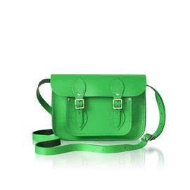 Cambridge Satchel Company - THE CLASSIC