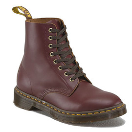 Dr.Martens - PARCAL 8 EYE BOOT