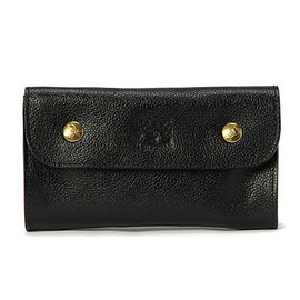 IL BISONTE - Long Wallet