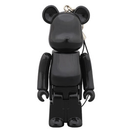 MEDICOM TOY - BE@RBRICK USBメモリ GLOSS BLACK