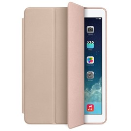 Apple - iPad Air Smart Case Beige