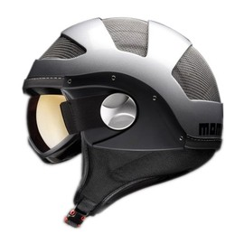 MOMODESIGN HELMETS - ICE