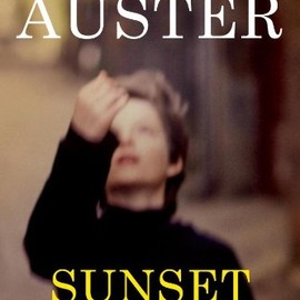 Paul Auster - Sunset Park: A Novel