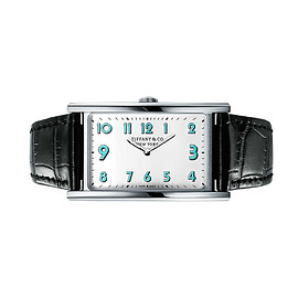 TIFFANY&Co. - East West