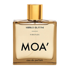 MIRKO BUFFINI - MOA' 30ml