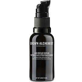 GROWN ALCHEMIST - Age Science Serum