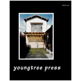 youngtree press - No.1