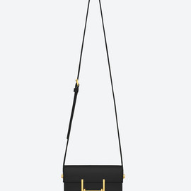 Saint Laurent Paris - Classic Lulu bag