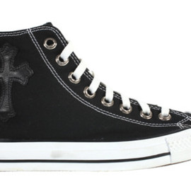 CHROME HEARTS - PETE PUNK BY CHROME HEARTS