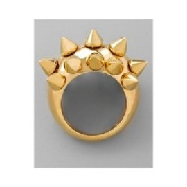 Maison Martin Margiela - Wicked ring