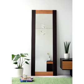 FLYMEe Factory - STAND MIRROR W65 f1111