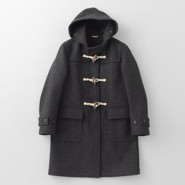 ARTS&SCIENCE - Duffel Coat