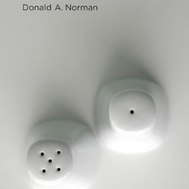 Donald A. Norman - Living with Complexity