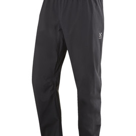 HAGLOFS - L.I.M PROOF PANT
