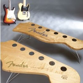 Fender Tables