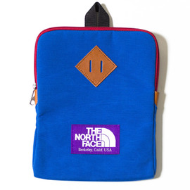THE NORTH FACE PURPLE LABEL - Multi Case