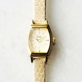 Laditte - Serenade Watch