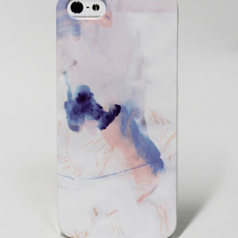 i phone case / run line run