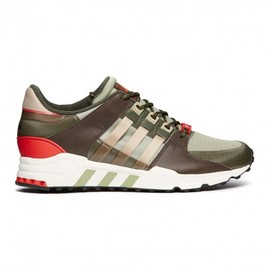 adidas - EQT Running Support '93 - STTEGR/STC
