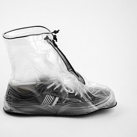 ALL DAY ALL DRY - Shoe's rain cover