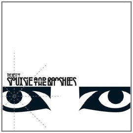 Siouxsie & the Banshees - The Best of Siouxsie & the Banshees