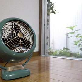 VORNADO - 60th Anniversary Replica Air Circulator