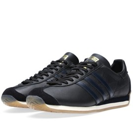 adidas - Adidas x United Arrows Country OG UA