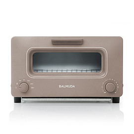 BALMUDA - The Toaster Chocolate