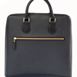 Porter  - Camie bag, an cult bag (for Arrow)