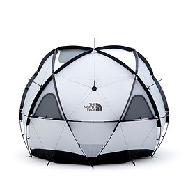 THE NORTH FACE - GEO DOME 4