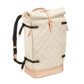 LOUIS VUITTON - Louis Vuitton 2012 Spring/Summer Monogram Kibo Sac