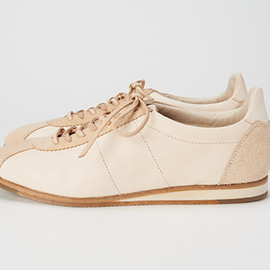 Hender Scheme - manual industrial products 07