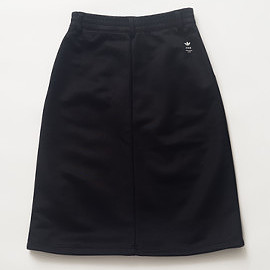 Adidas Originals by HYKE - HY SKIRT