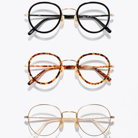 ayame i wear design - eyewear