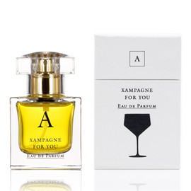 XAMPAGNE - XAMPAGNE FOR YOU A 30mL