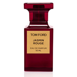 TOM FORD - Jasmine Rouge